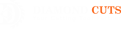 Diamond Cuts