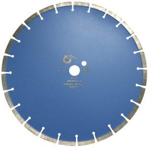 Professional premium blades - laser rapid