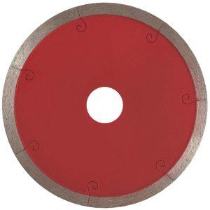 Tile Cutting Blades (CCF)