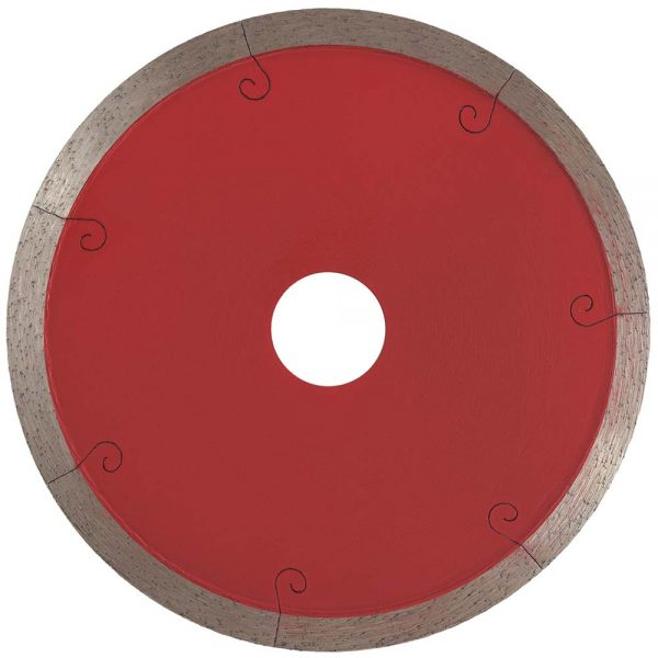 Tile Cutting Blades (CCF)